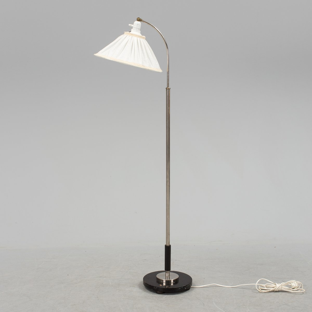 lampadaire zenith
