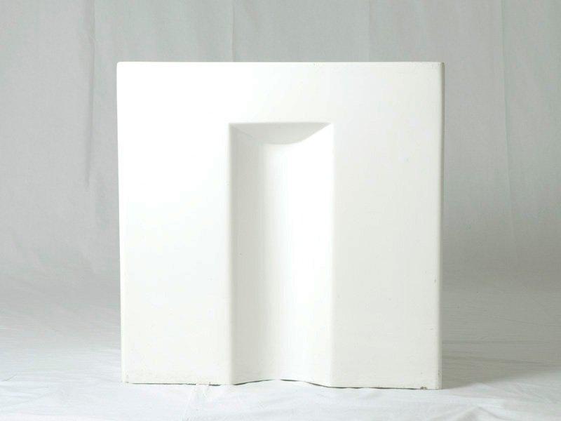 Custom Made Table by Giorgio Ceretti, Pietro Derossi, & Riccardo ...