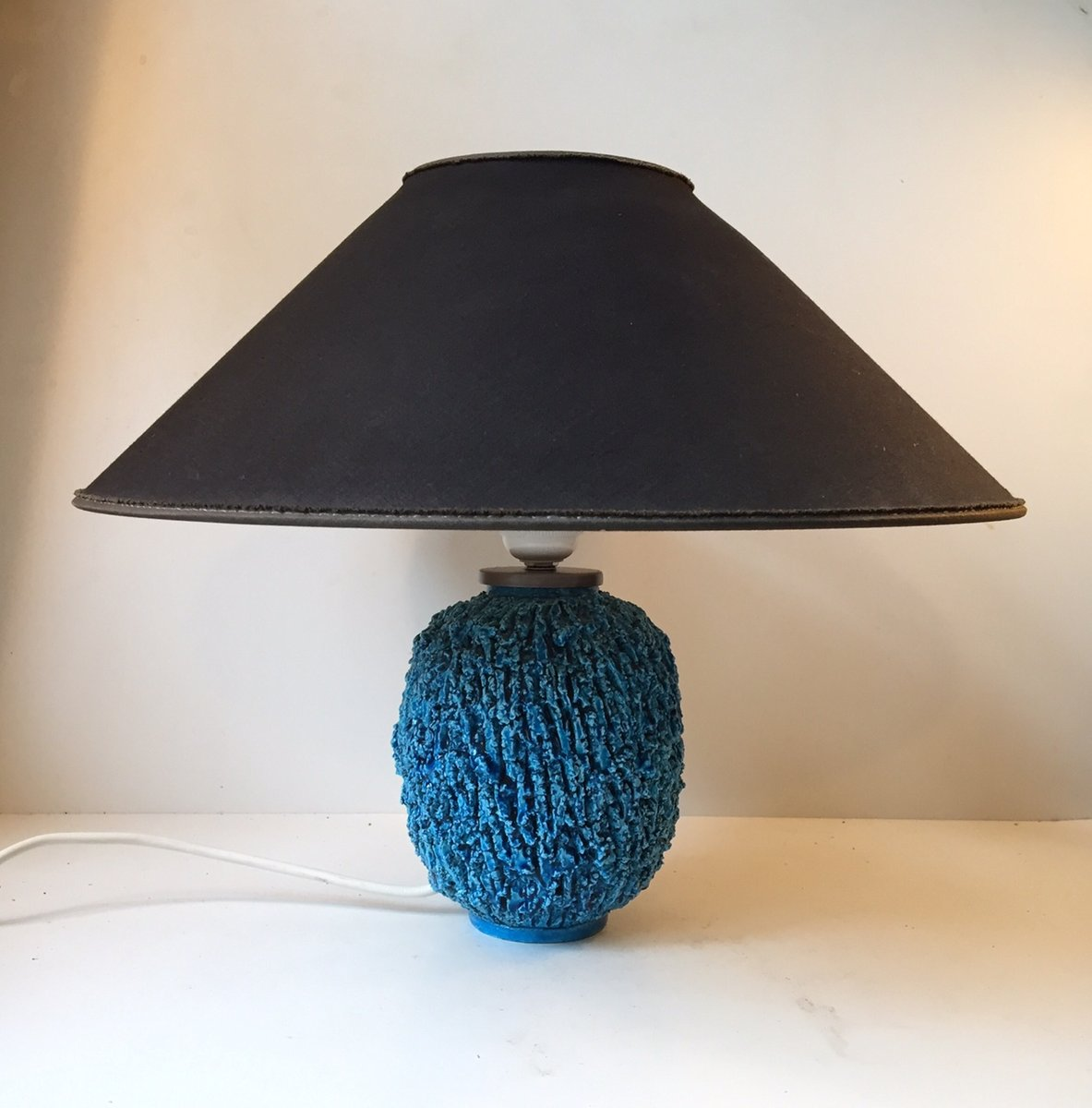 photo turquoise ceiling table fans ideas lamp and lighting