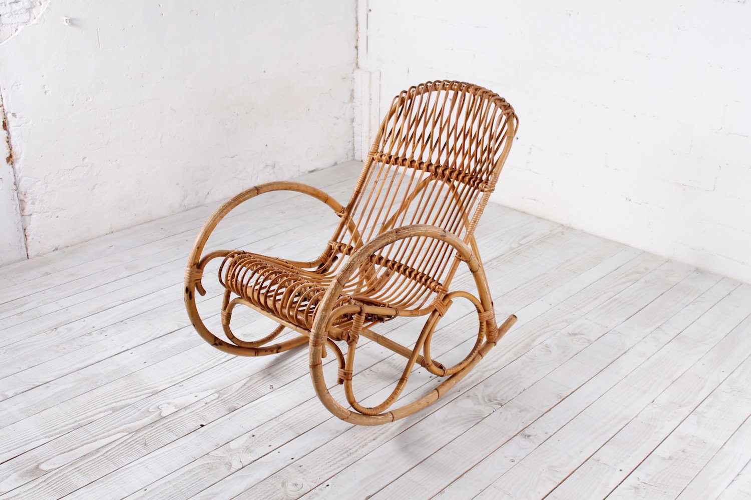 Emejing Rocking Chair Prix Pictures Joshkrajcik Us Joshkrajcik Us