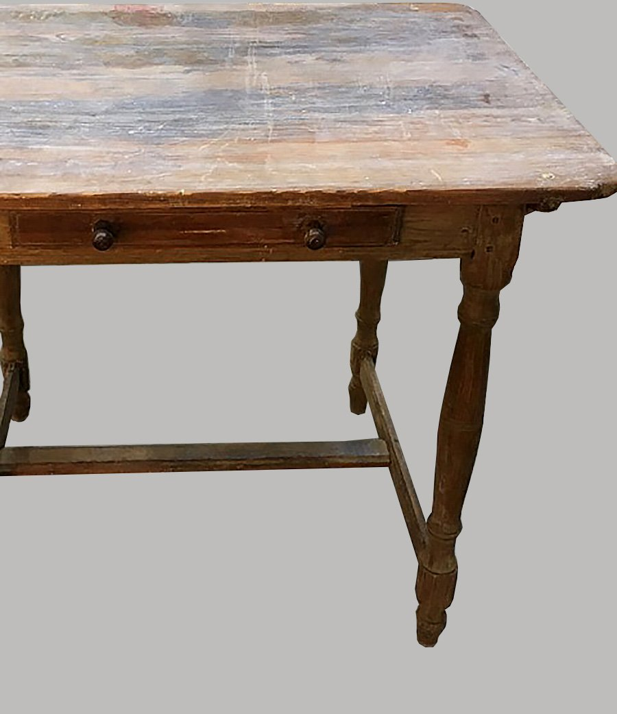 Antique swedish occasional table for sale at pamono for Occasional table manufacturers