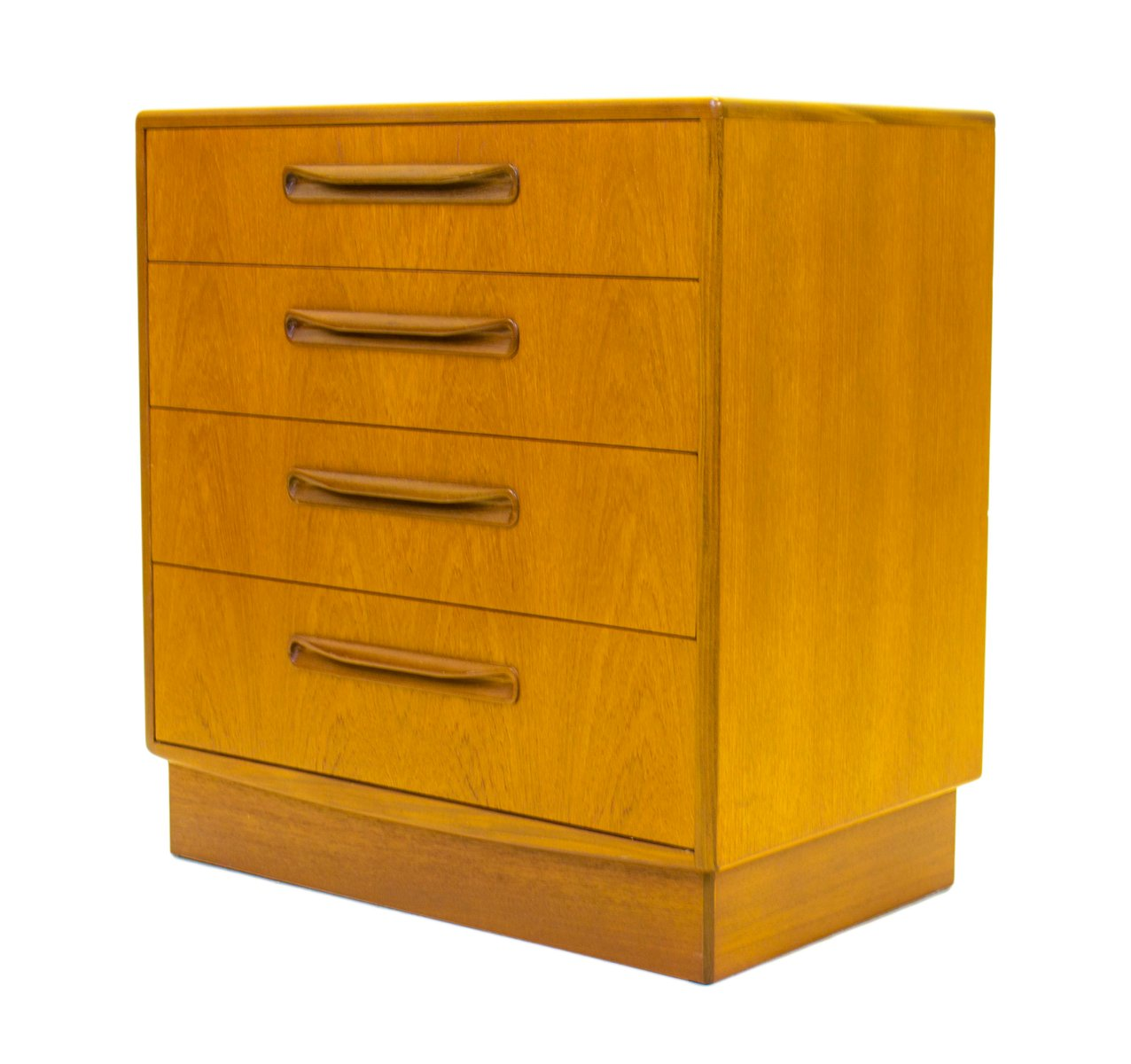 dresser pacifica shop four design epoch drawer