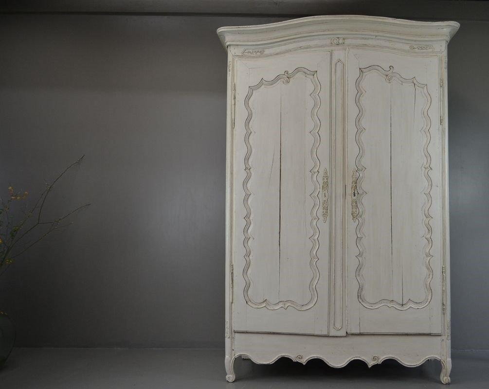 Ziemlich Weiße Schränke Fotos Die Designideen für Badezimmer