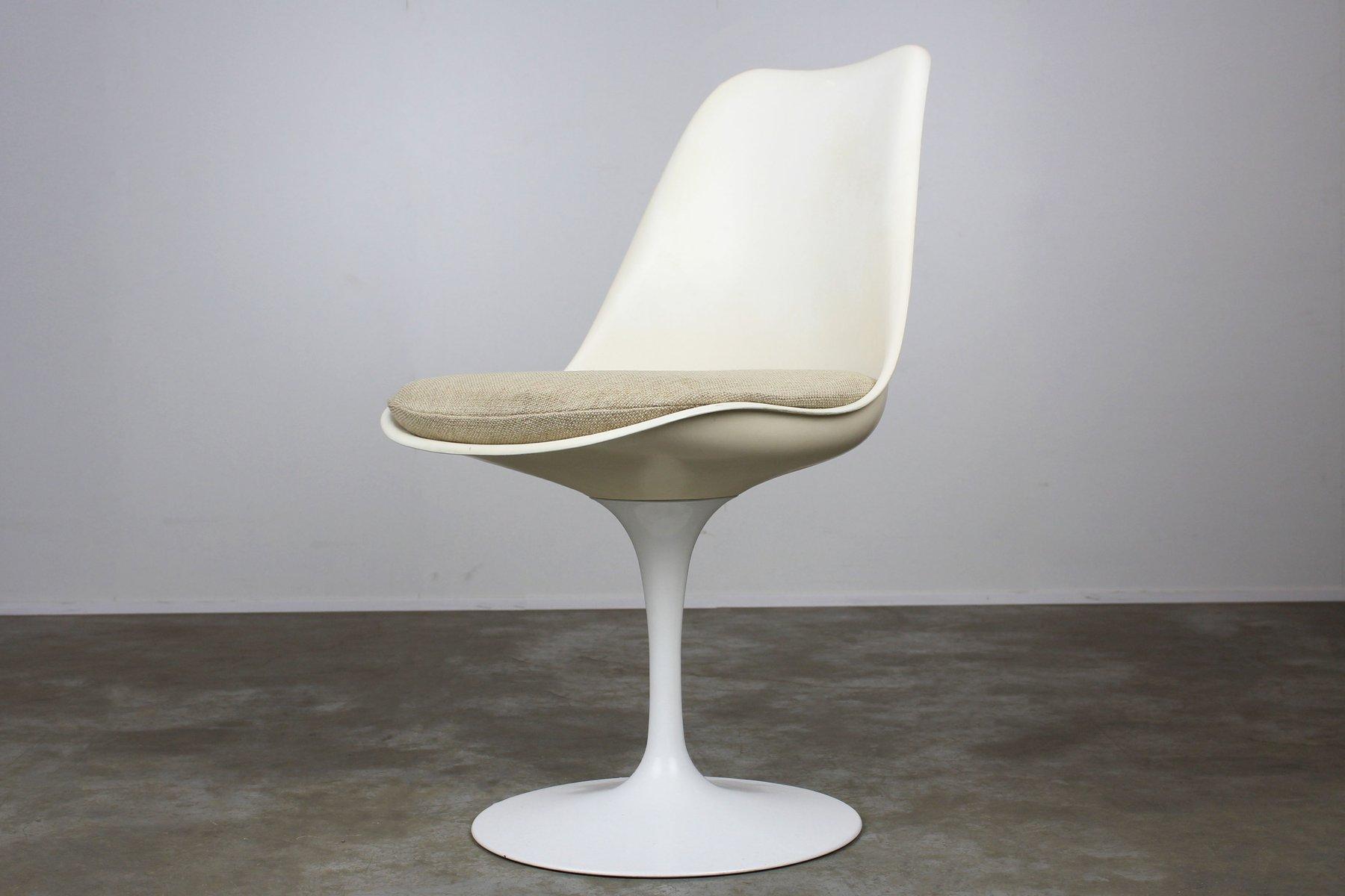 Knoll sedie ufficio in esposizione fk walter knoll sedia
