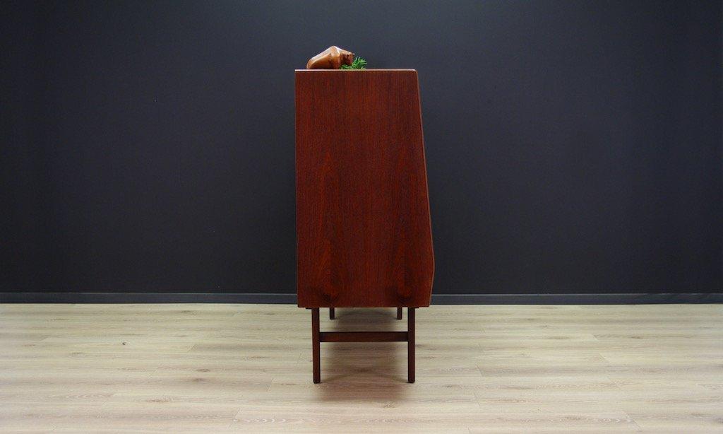 vintage highboard for sale at pamono. Black Bedroom Furniture Sets. Home Design Ideas
