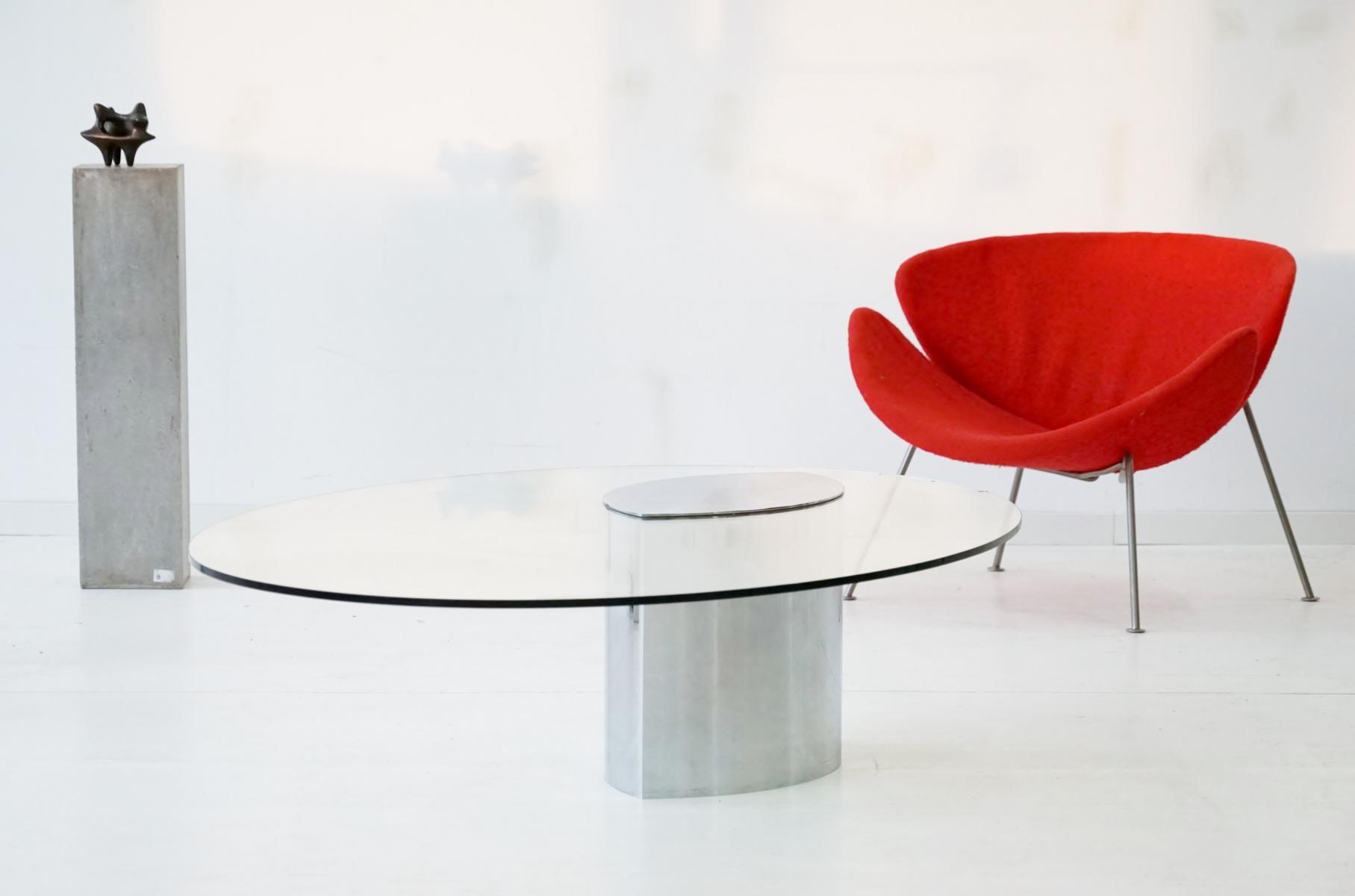 design glas couchtisch couchtisch edelstahl designer glas massivholz rund weiss holz with. Black Bedroom Furniture Sets. Home Design Ideas
