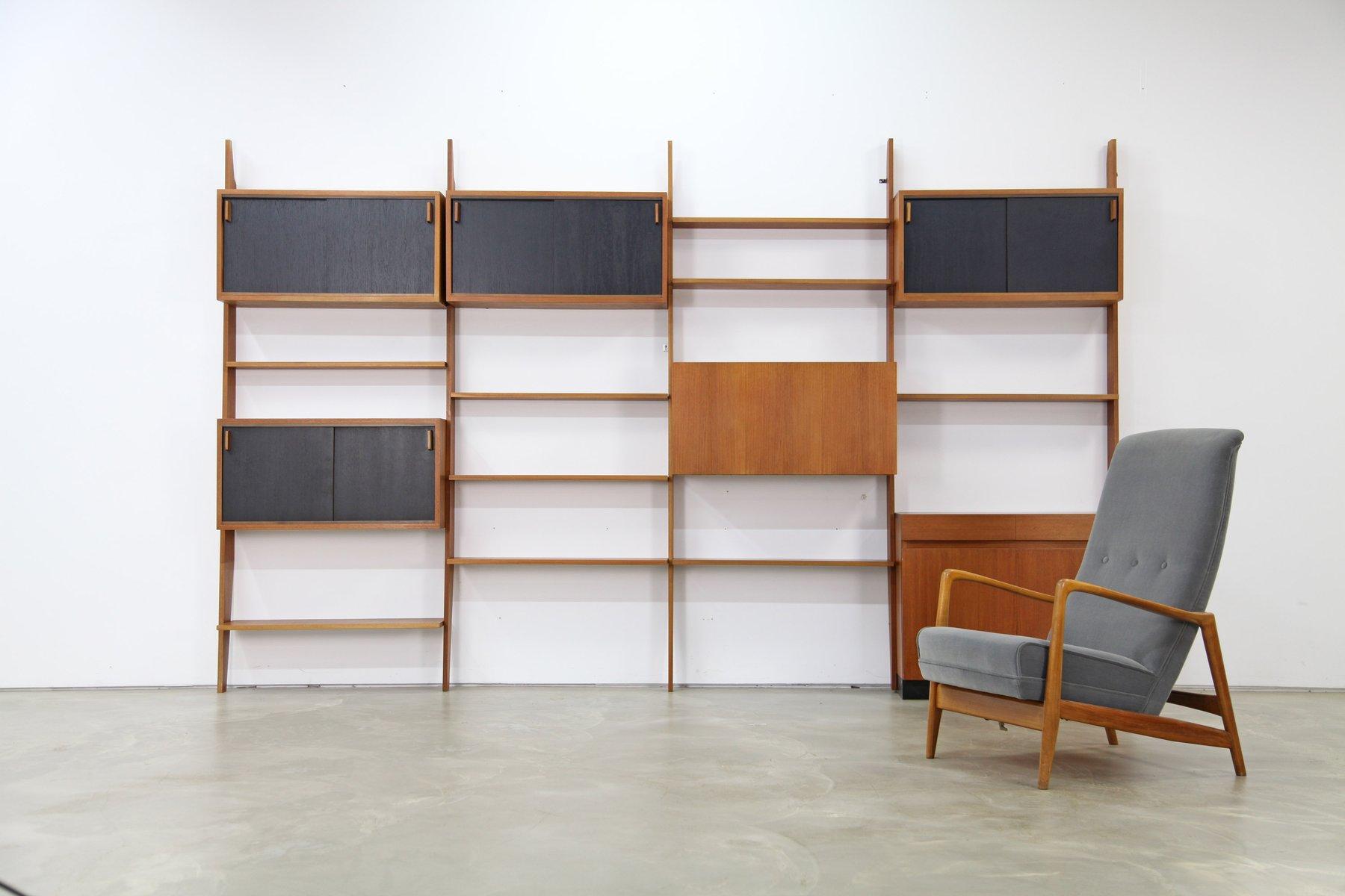 Möbel Behr Wendlingen stunning mid century möbel ideas kosherelsalvador com