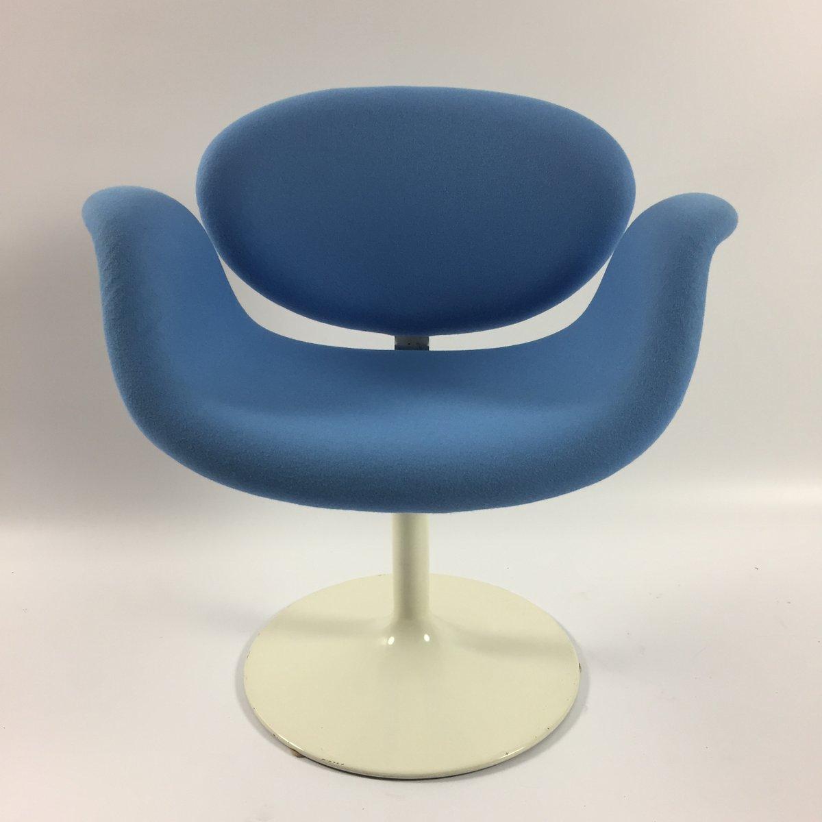 black designer chair eero saarinen tulip replica products voga