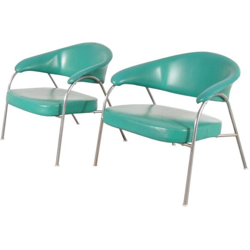 italienische sessel von arflex 1960er bei pamono kaufen. Black Bedroom Furniture Sets. Home Design Ideas