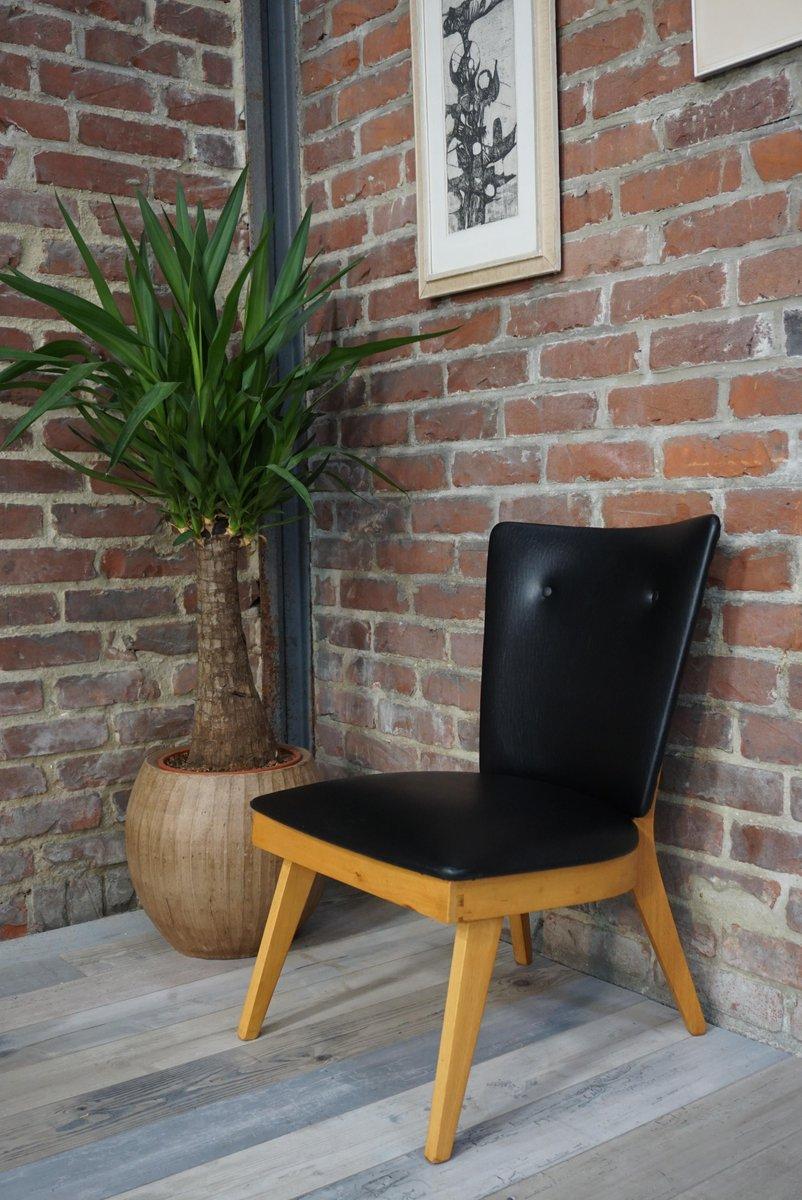 vintage cocktail sessel bei pamono kaufen. Black Bedroom Furniture Sets. Home Design Ideas