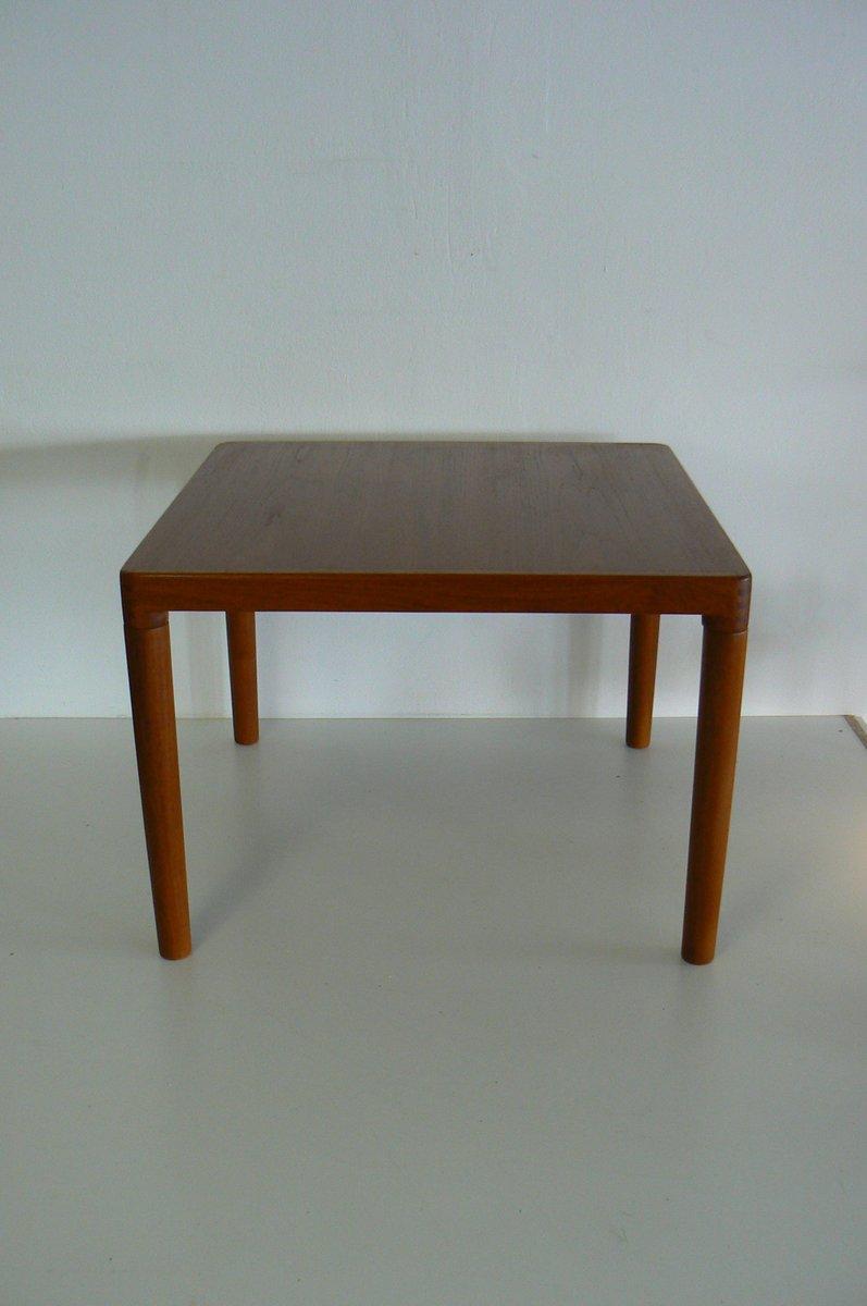 Bramin Coffee Table