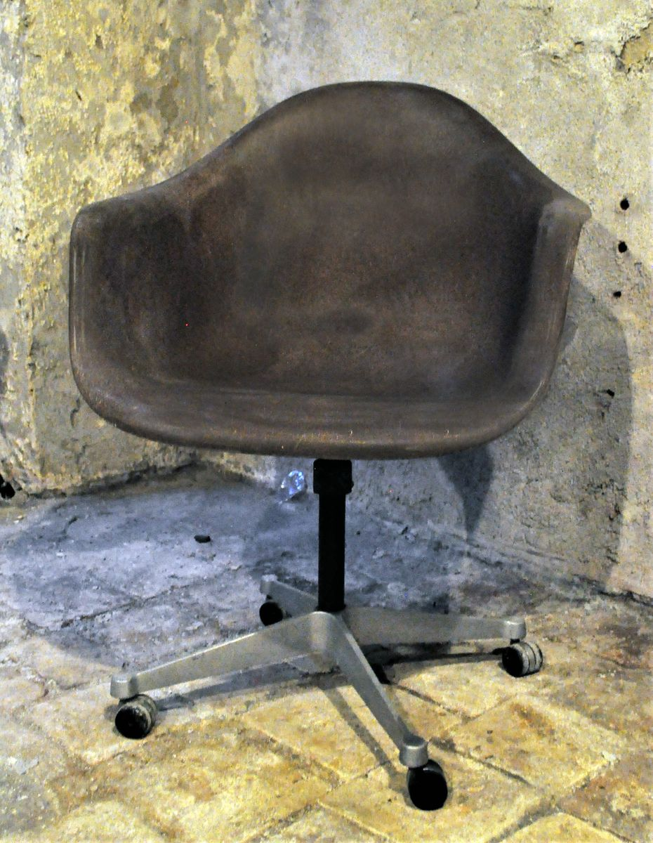 ray and charles eames furniture. Chair By Ray \u0026 Charles Eames For Herman Miller, 1950s And Furniture