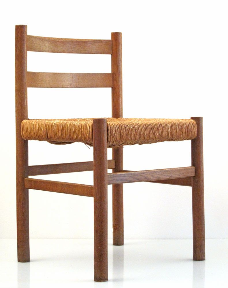 oak chairs for sale vintage oak chair for at pamono 3565