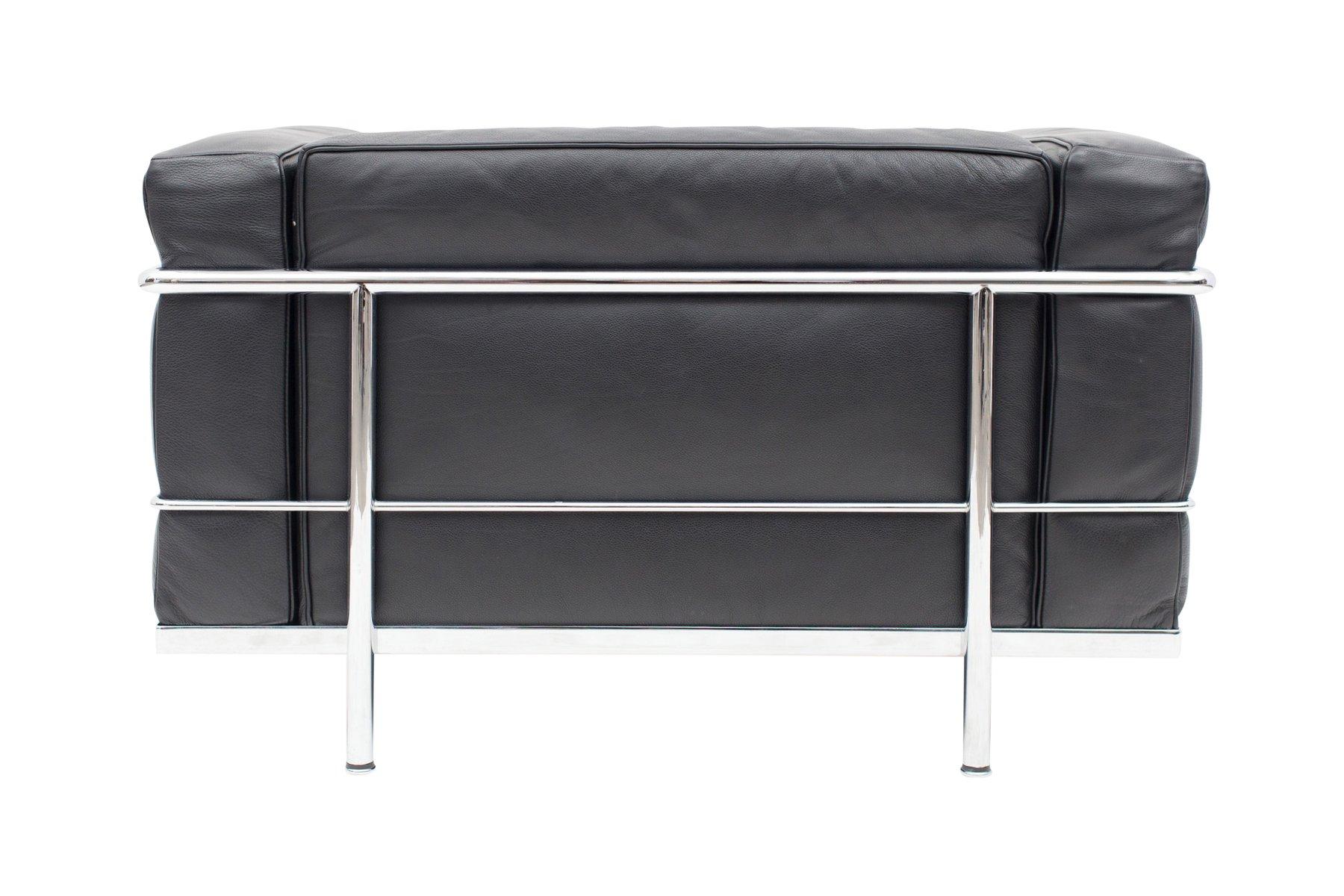Stunning Poltrona Le Corbusier Gallery - Home Design Ideas 2017 ...