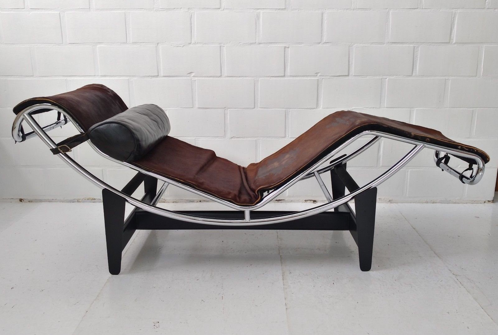 Chaise Made In France Maddox Sofa With Reversible