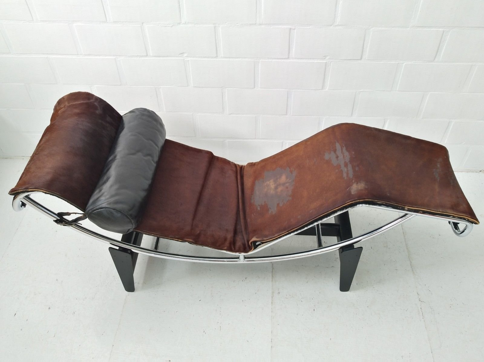 Beautiful Chaise Longue Prezzi Photos - Idee Regalo - Casa & Design ...