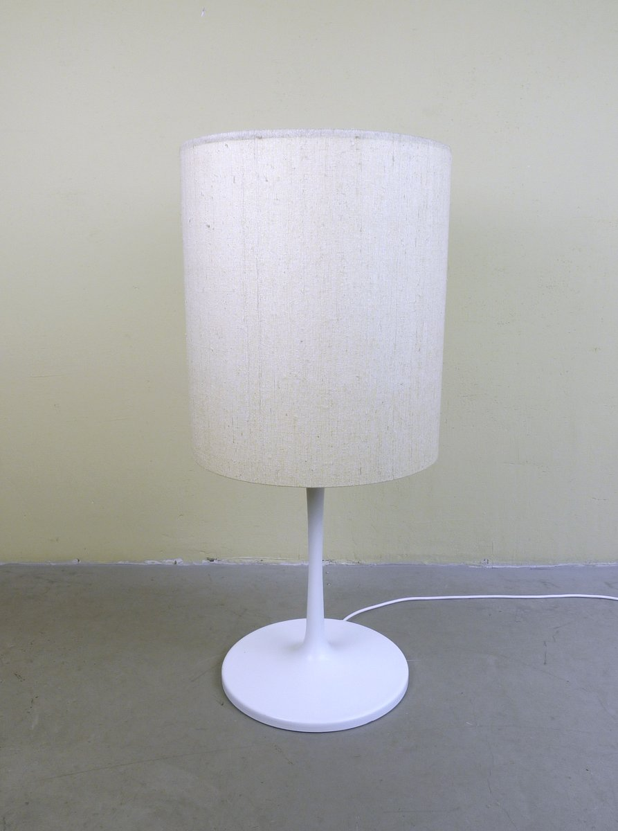 Vintage german tulip base floor lamp from staff 1960s for sale at price per piece aloadofball Images