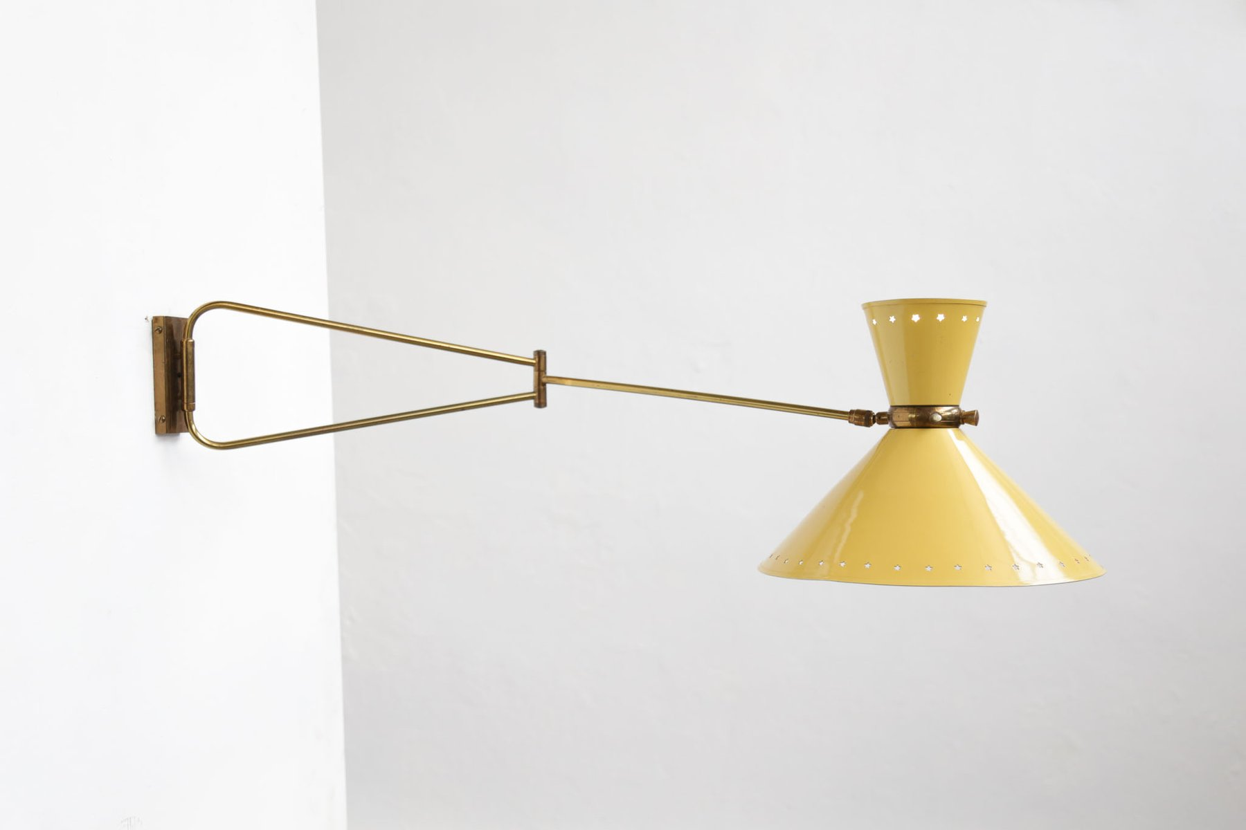 Lampe Vintage Cool Affordable Lampe Vintage Retro Dco Lampe With