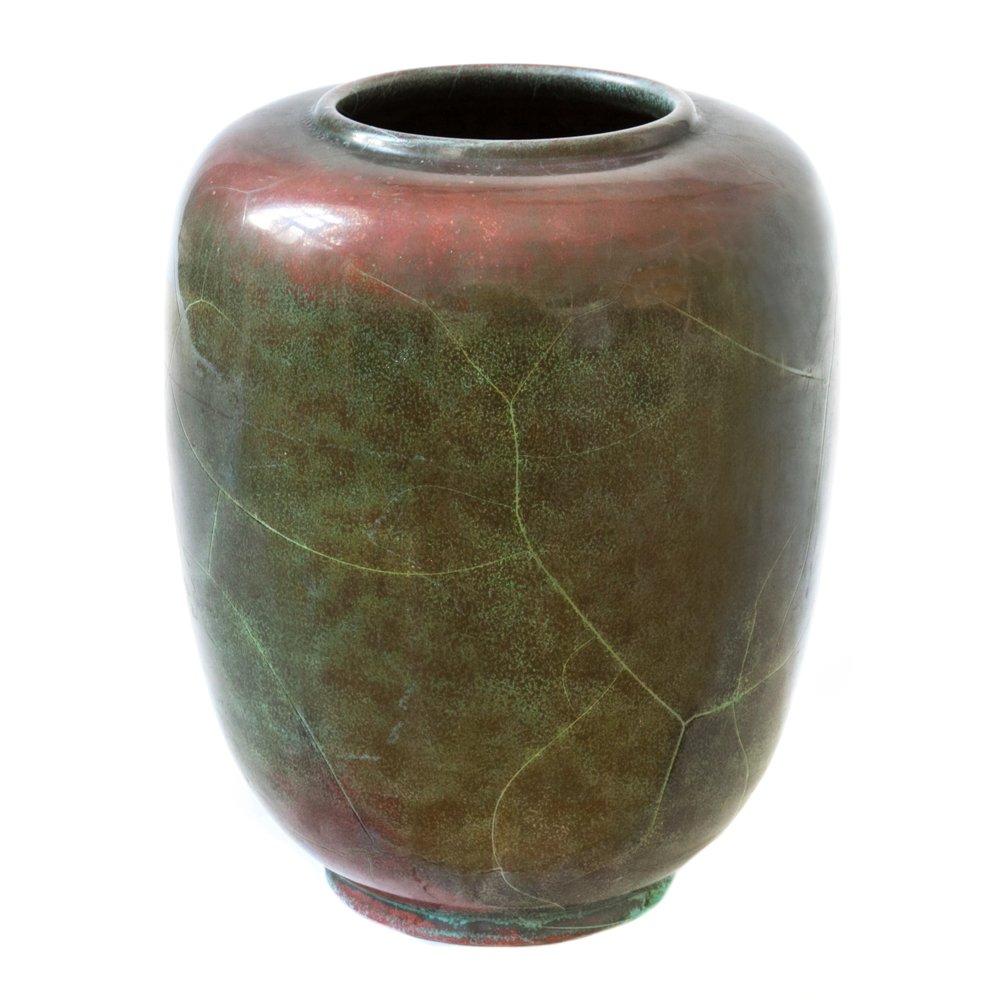 Vintage ceramic vase for sale at pamono vintage ceramic vase reviewsmspy