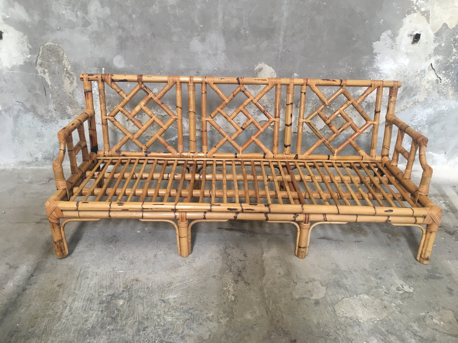 Bamboo Sofa Bamboo Sofa Set Online Ping Cane Price In