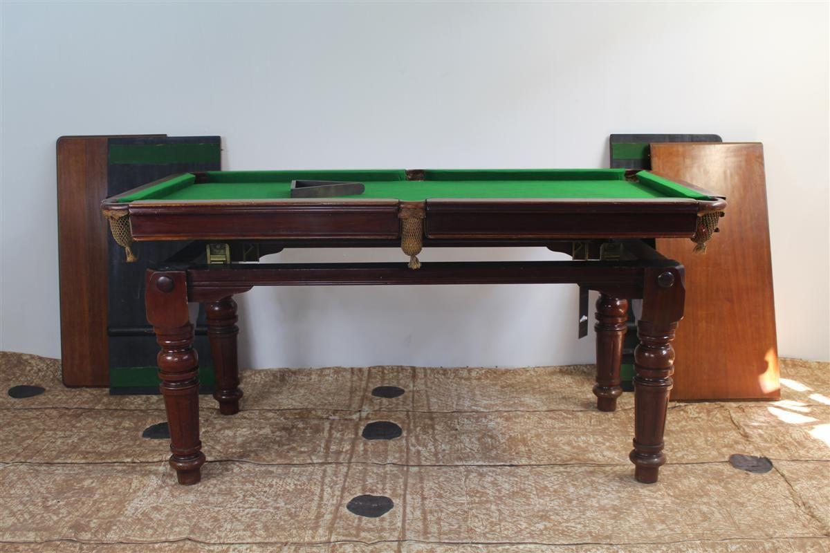 billardtisch esstisch kaufen rabatt billardtisch als esstisch designs tisch design. Black Bedroom Furniture Sets. Home Design Ideas
