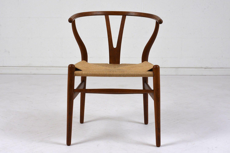 Scandinavian Dining Chairs 1970s Set Of 4