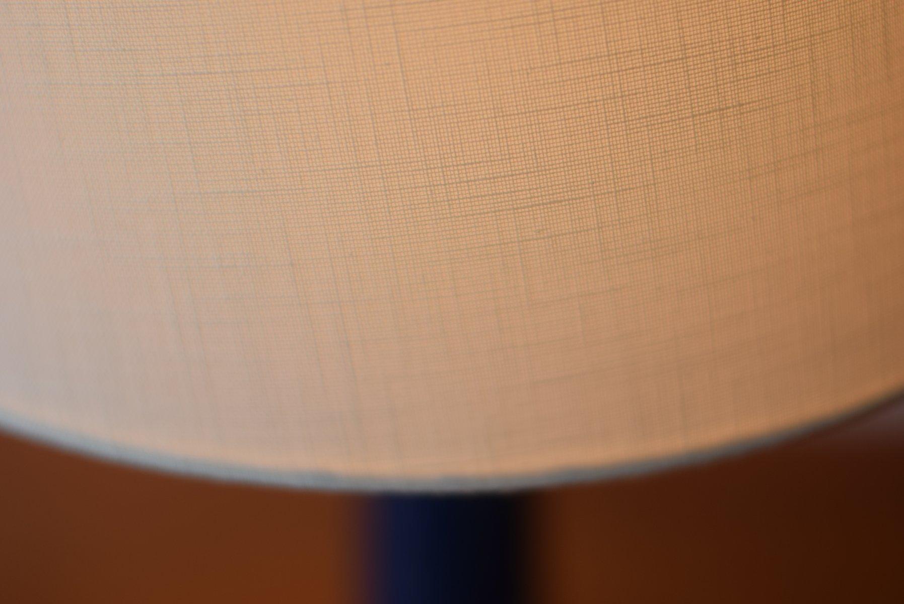 lampes de bureau bleues scandinaves par esben klint pour palshus 1960s set de 2 10 Résultat Supérieur 60 Beau Lampe De Bureau Vintage Photos 2018 Lok9