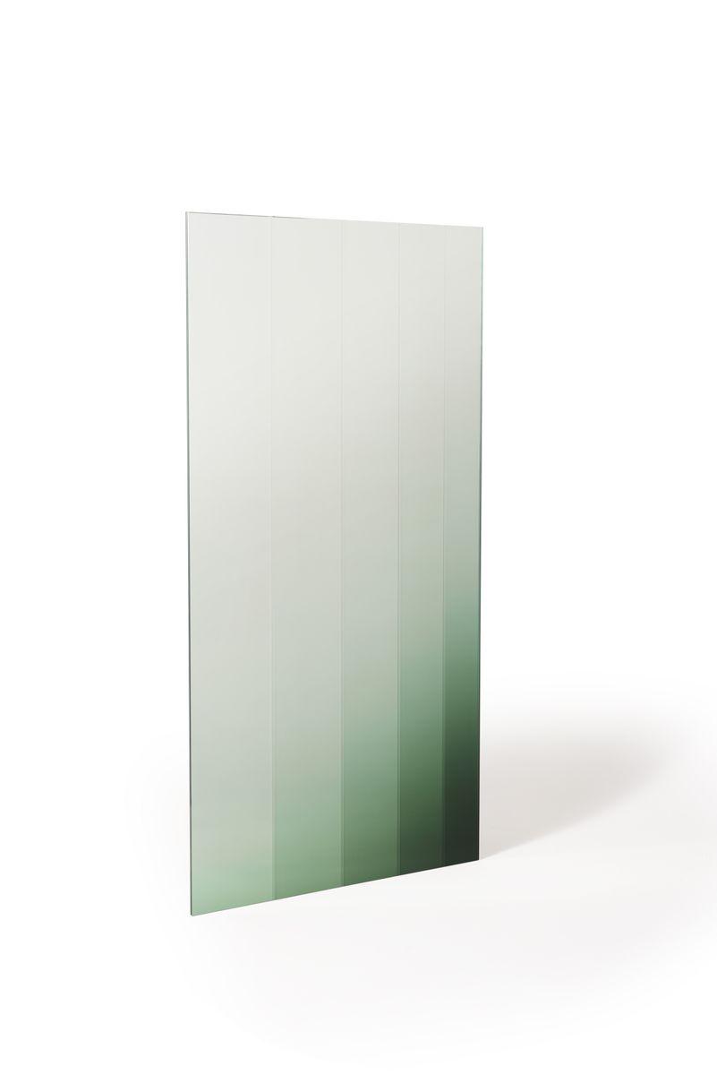 Glimpses vertical spiegel von germans ermics f r editions for Spiegel 2017