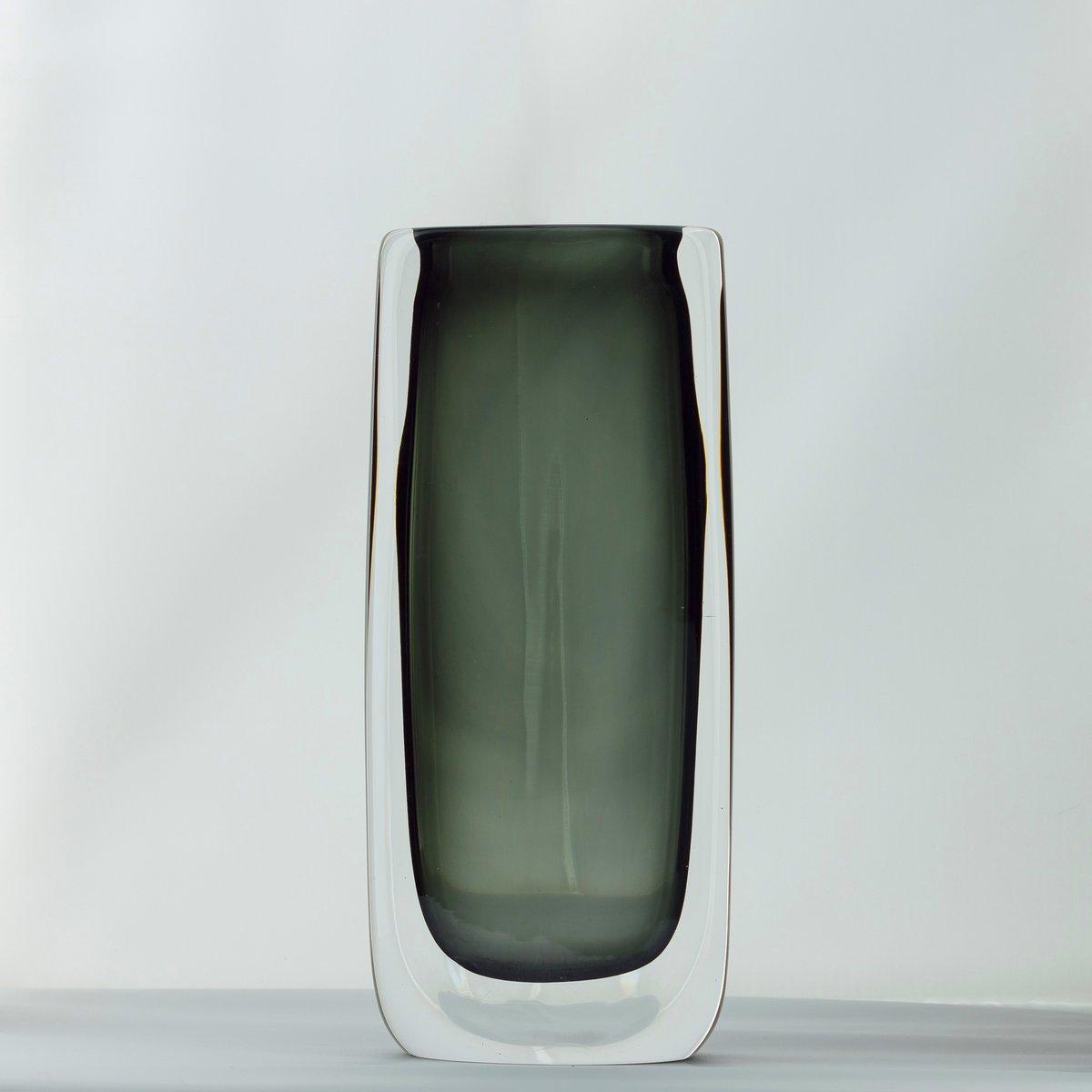 Vintage sommerso glass vase by nils landberg for orrefors 1960s vintage sommerso glass vase by nils landberg for orrefors 1960s for sale at pamono reviewsmspy