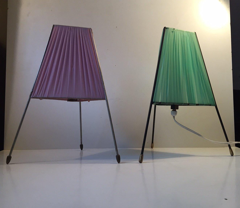 Verzauberkunst Moderne Tischlampen Beste Wahl