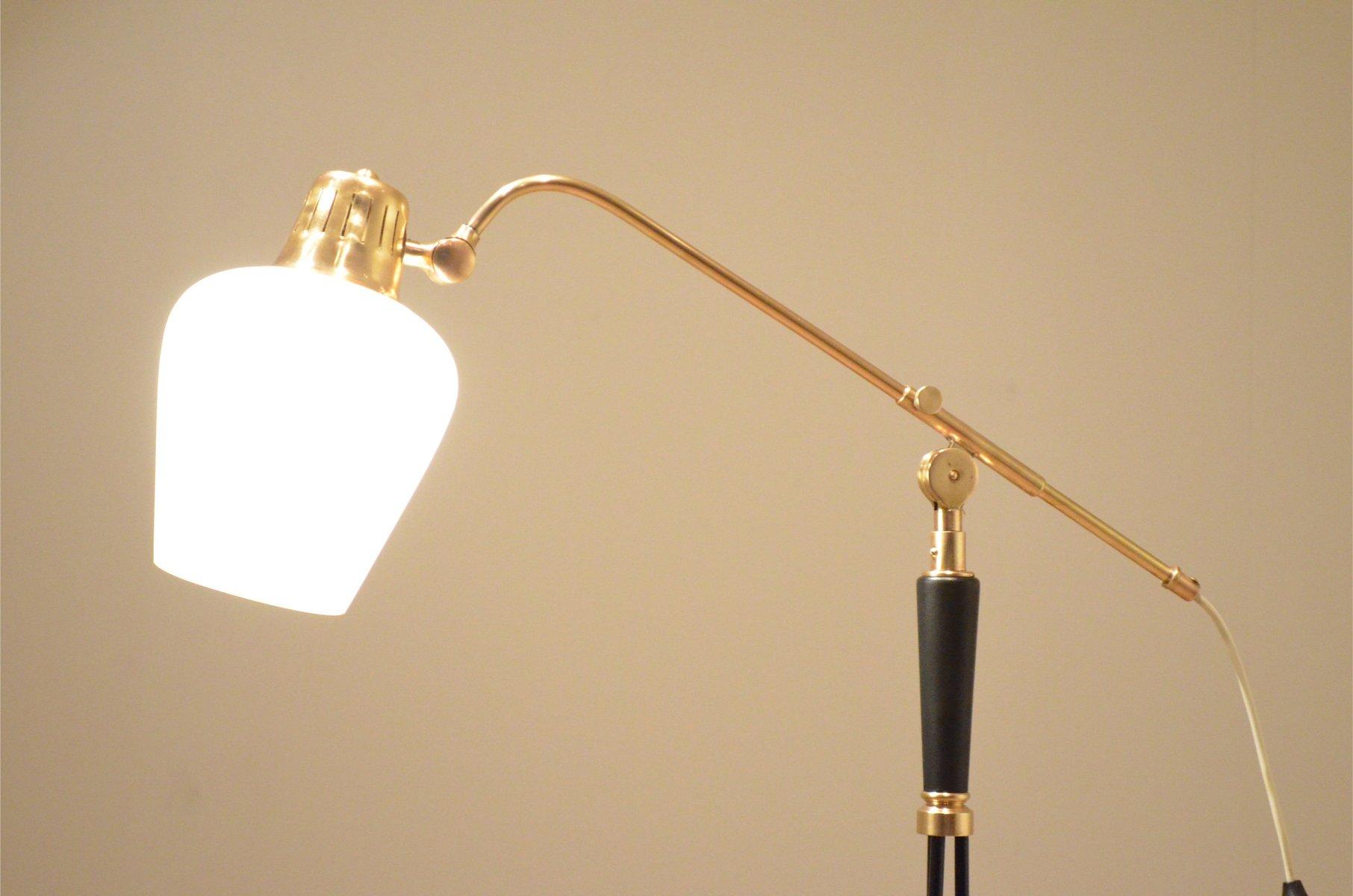 fllor metal metalorgtfo lovely lamps luxury floor of swing lamp popular