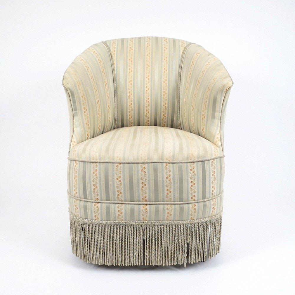 schwedische vintage sessel 2er set bei pamono kaufen. Black Bedroom Furniture Sets. Home Design Ideas