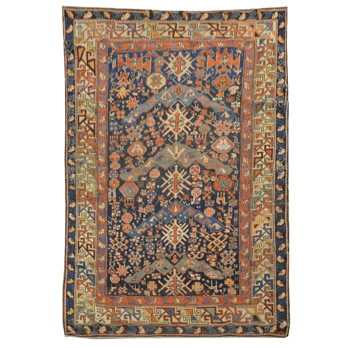 nazmiyal by rugs runner antique northwest north optimal persian west rug tribal