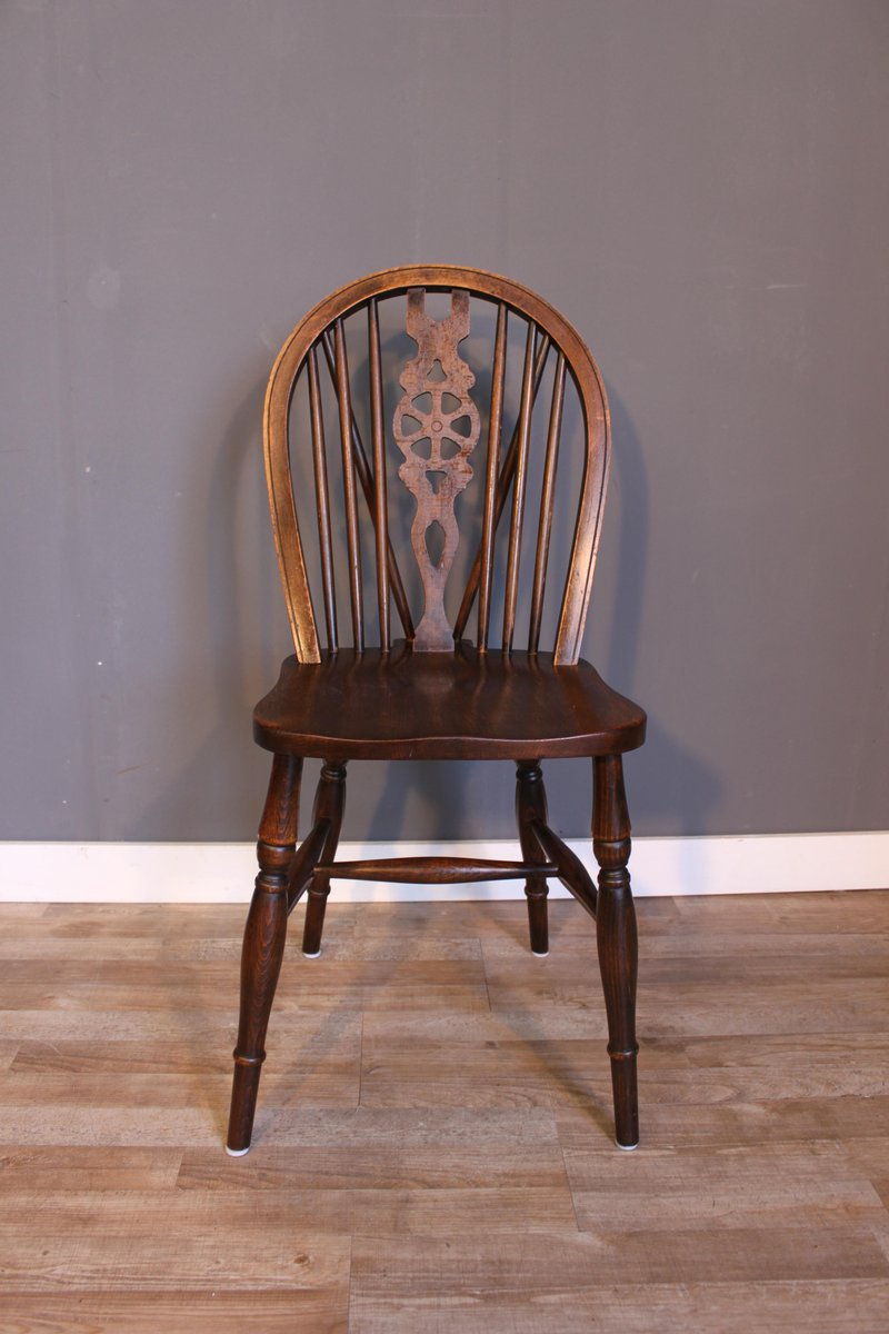 and amish chair chairs side settees windsor house products unfinfished our arm colonial housecolonial