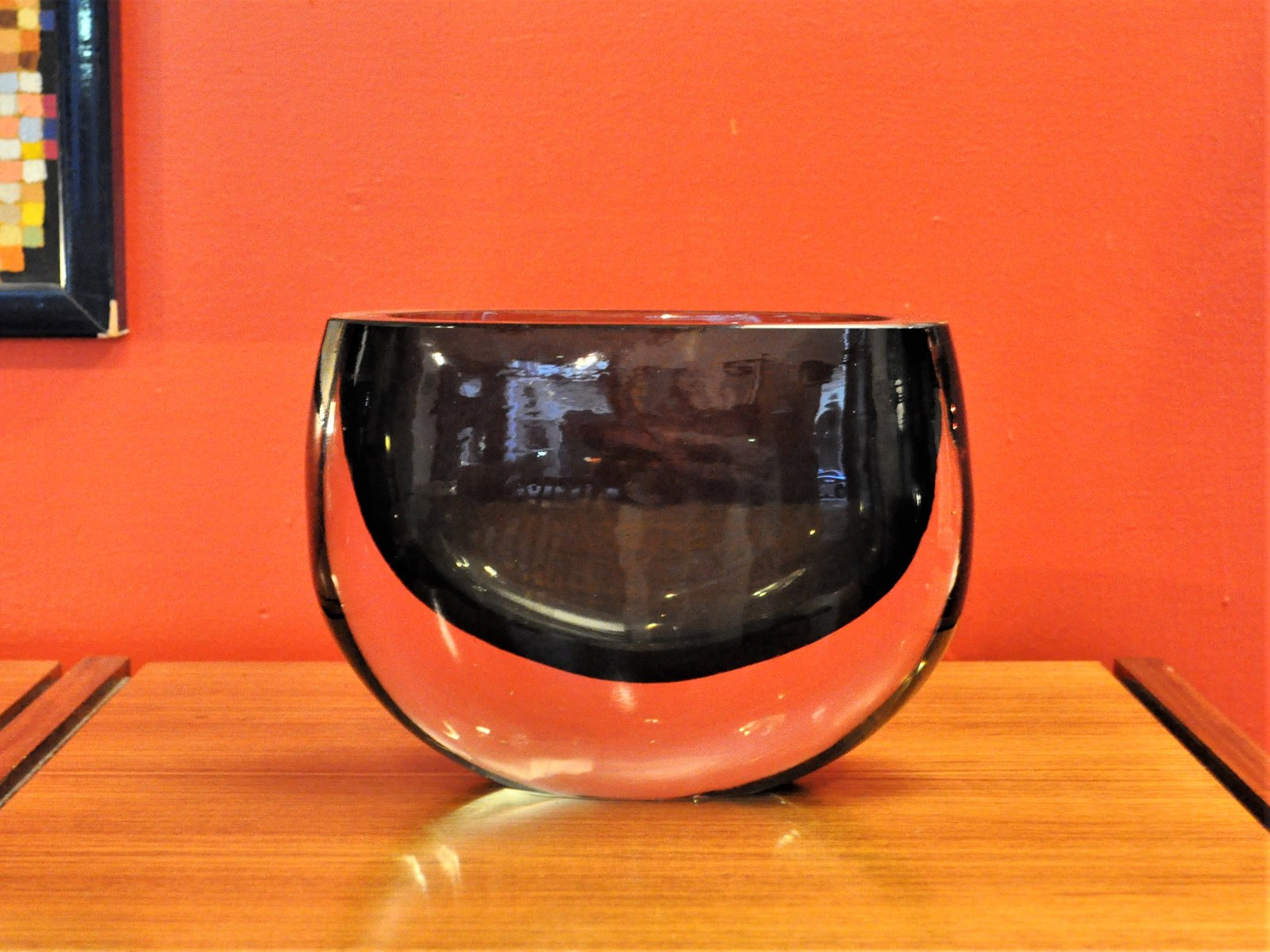 Murano glass vase from cenedese 1960s for sale at pamono reviewsmspy