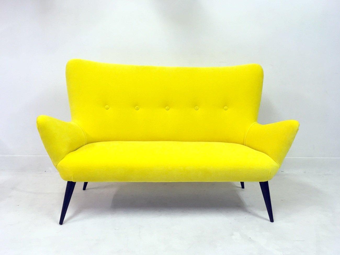 couch hocker schwarz schillig sofa gebraucht beautiful. Black Bedroom Furniture Sets. Home Design Ideas