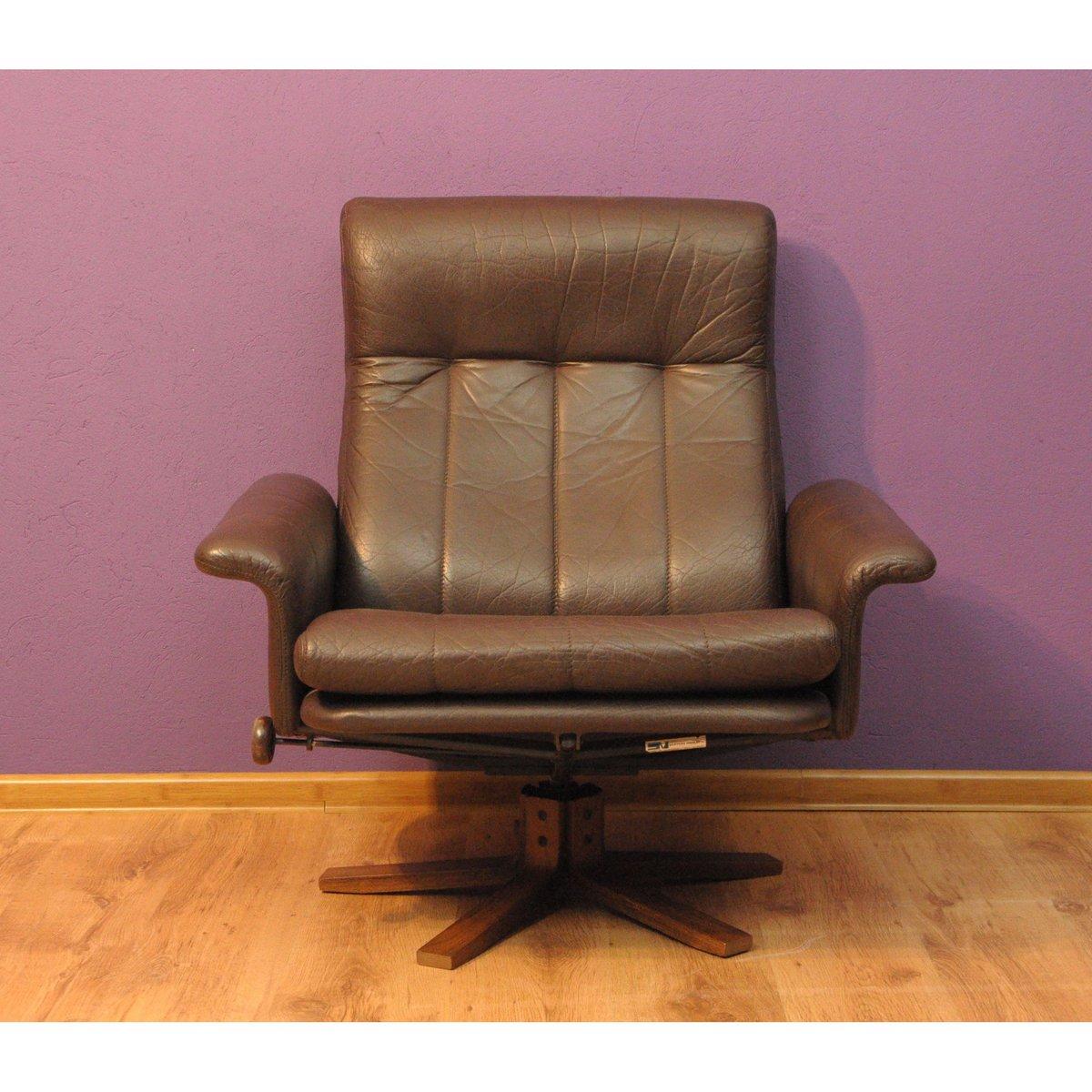 d nischer vintage sessel von skipper mobler bei pamono kaufen. Black Bedroom Furniture Sets. Home Design Ideas