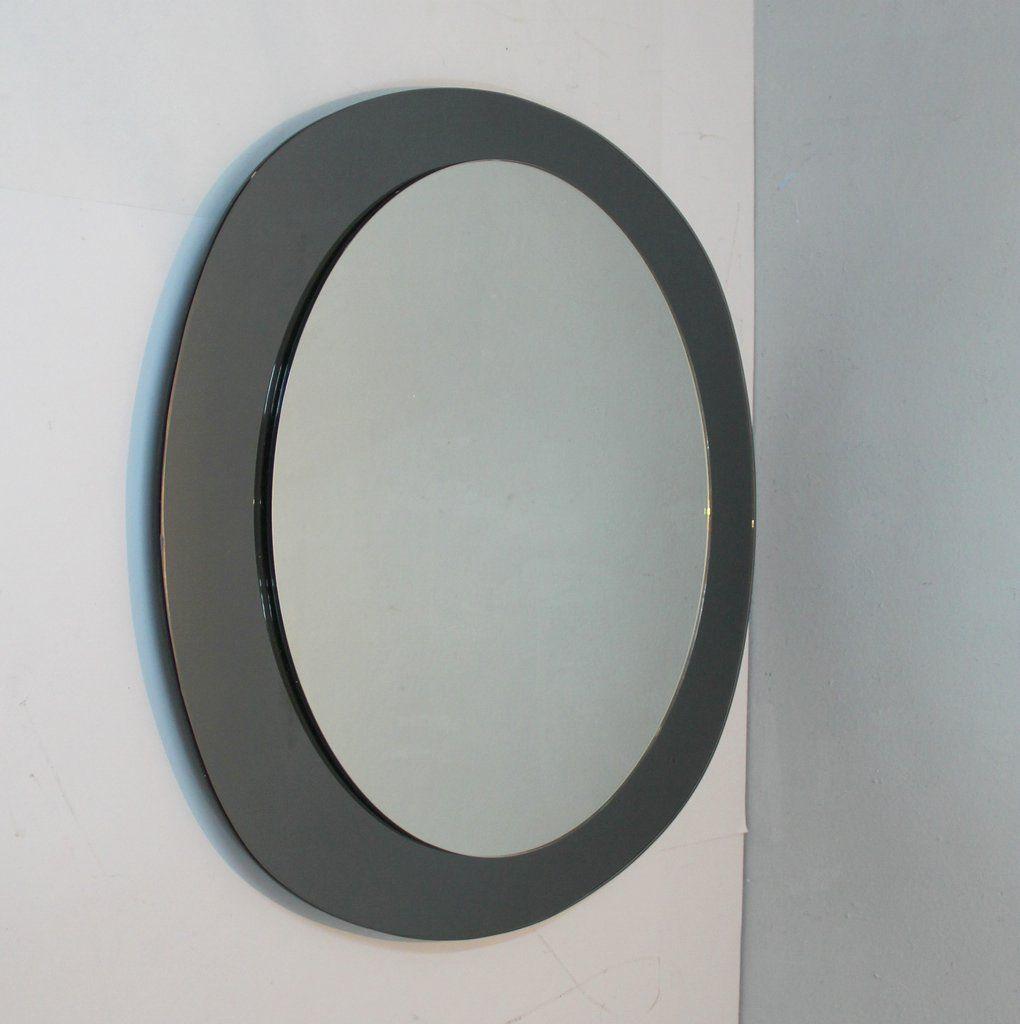 Spanischer spiegel 1970er bei pamono kaufen for Spiegel englisch