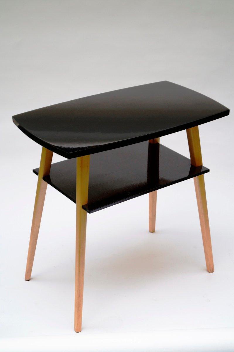 Beautiful Table Tv Vintage Gallery Joshkrajcik Us Joshkrajcik Us # Table Pour Tv