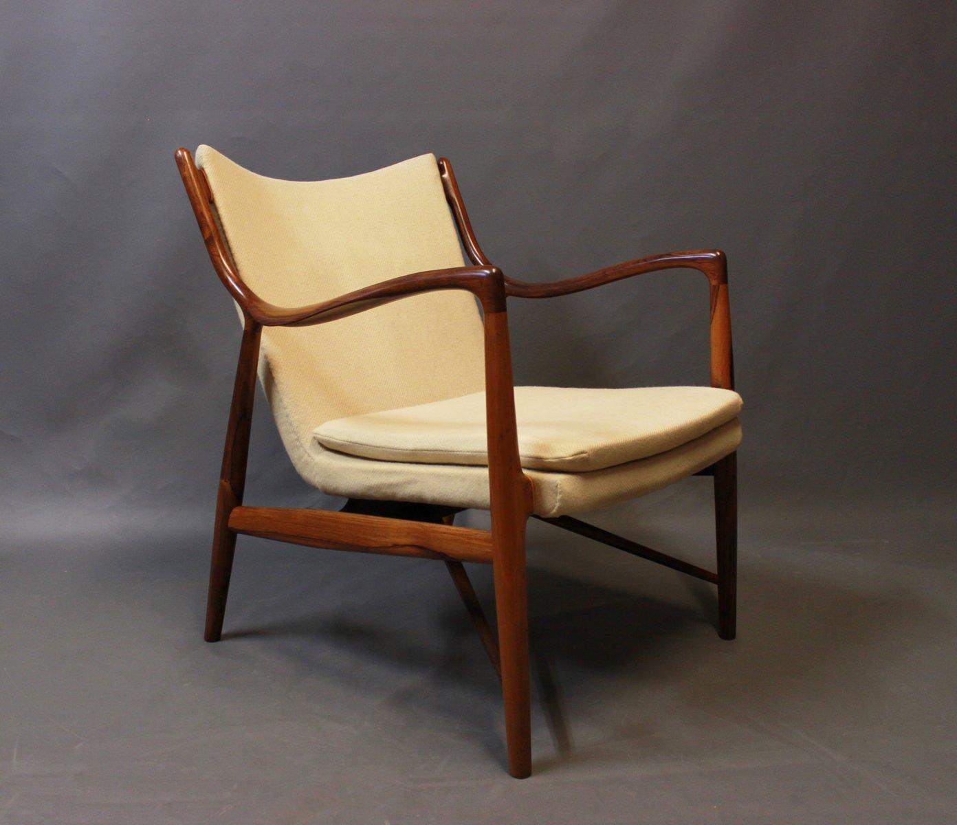 finn juhl chair price finn juhl chieftain chair 1950 1959 available