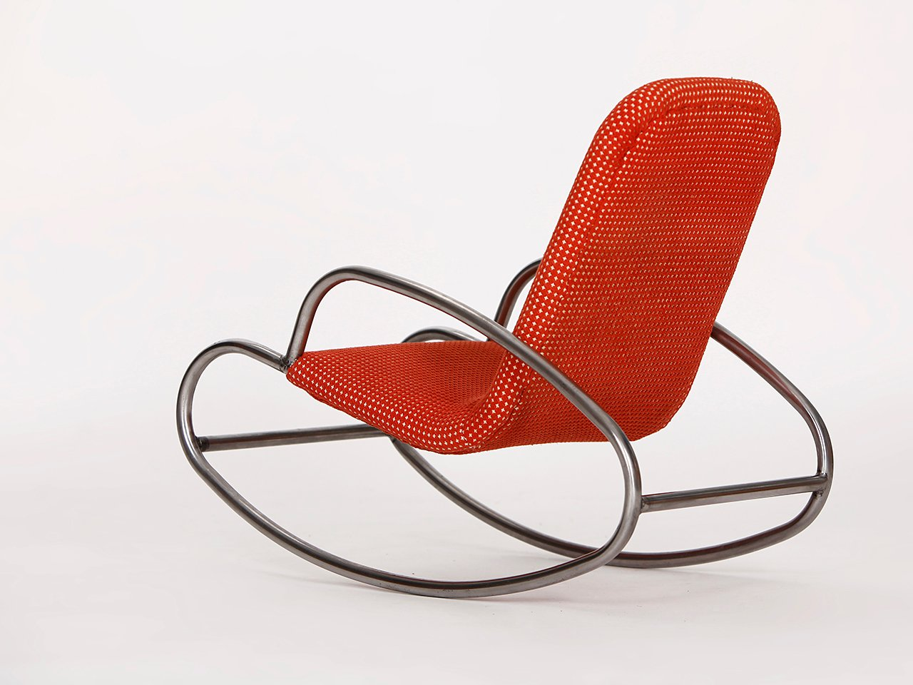 Good Childrenu0027s Rocking Chair, 1930s 6. $1,142.00. Price Per Piece