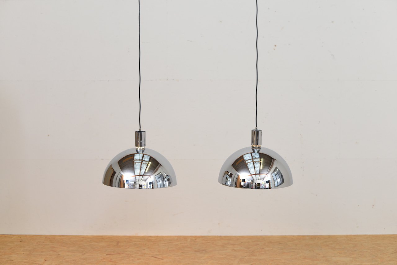 suspension lighting. AM / AS Series Suspension Lamp By Franco Albini For Sirrah, 1968 Lighting