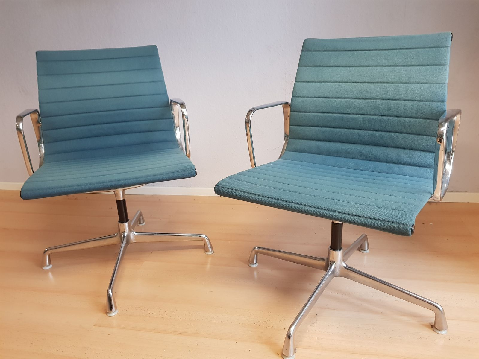charles eames stacking chair eames molded plastic side chair with