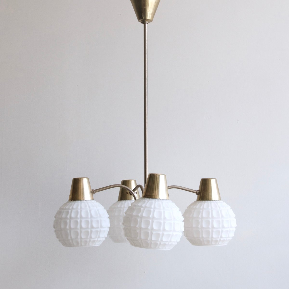 lights century light mid pin and globe pendant