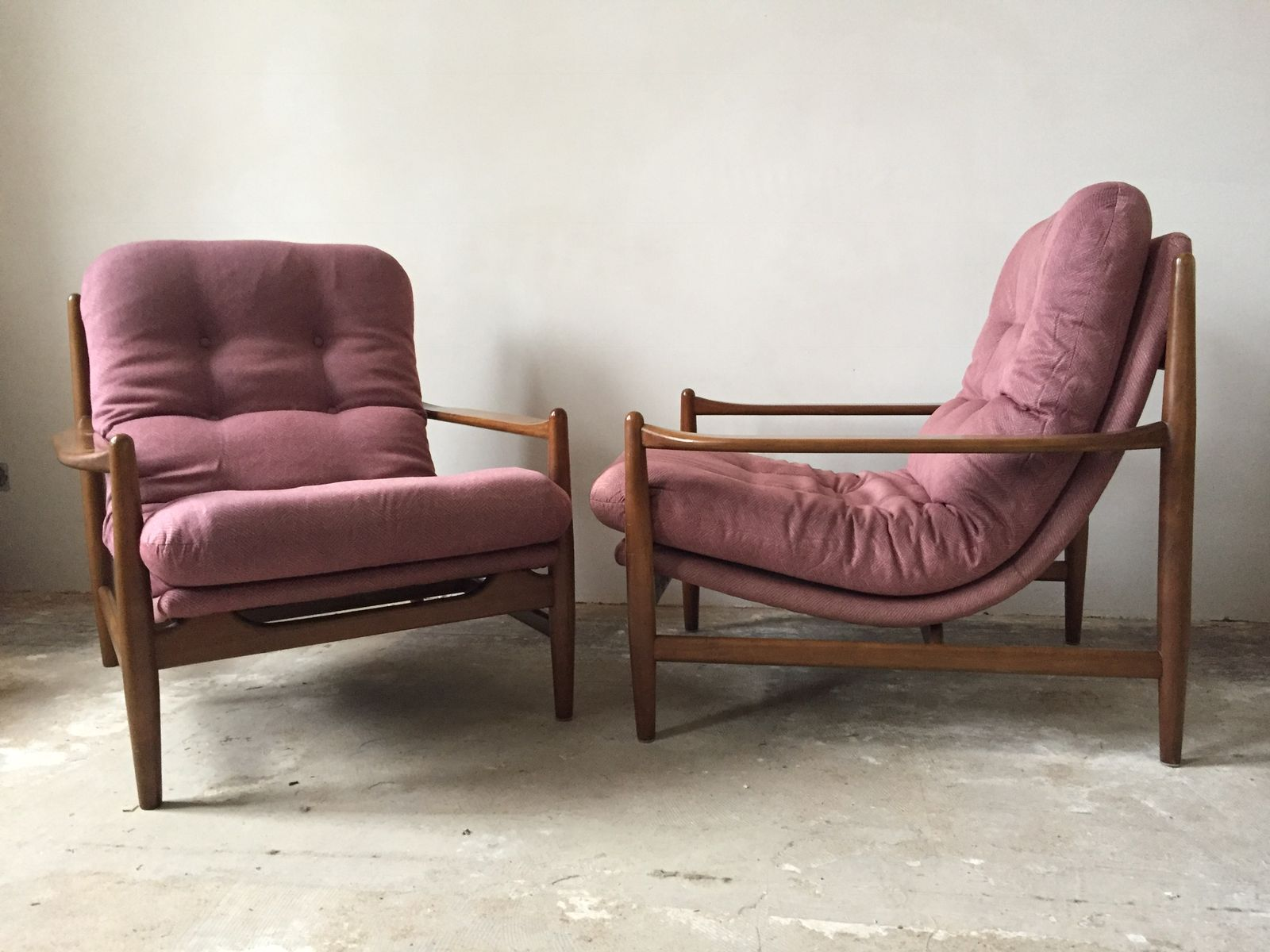 Superior Best Of Antique Lounge Chair Scheme