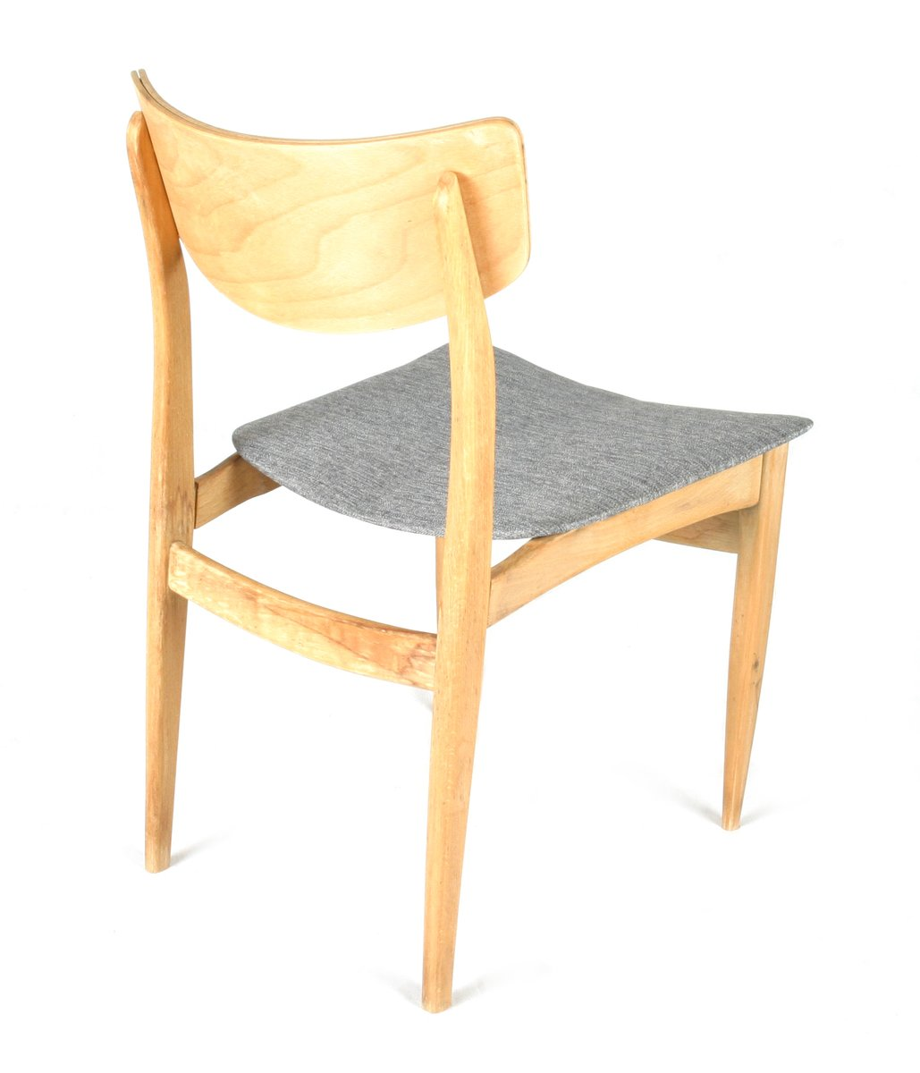 wooden chair. Contemporary Wooden 10900 On Wooden Chair