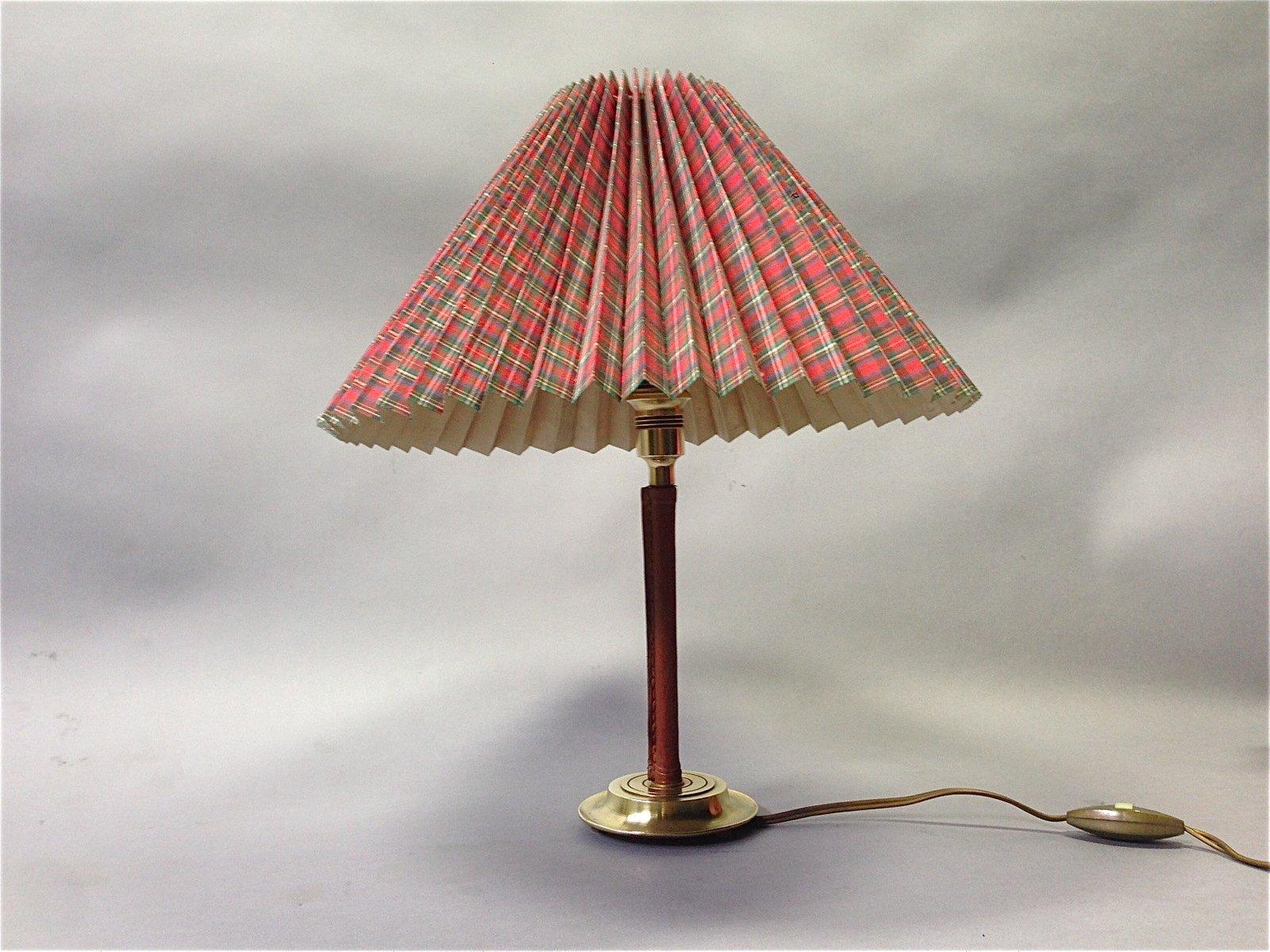 lampe von jacques adnet 1950er bei pamono kaufen. Black Bedroom Furniture Sets. Home Design Ideas