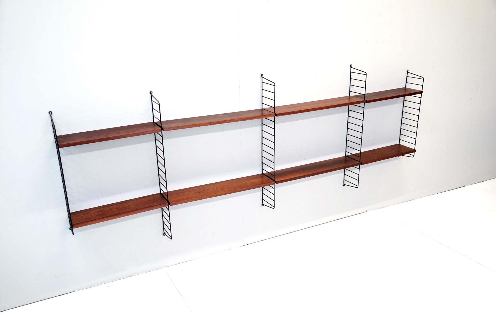 storage shelves industrial height x lb capacity width muscle amazon dp depth with shelf rack black welded com