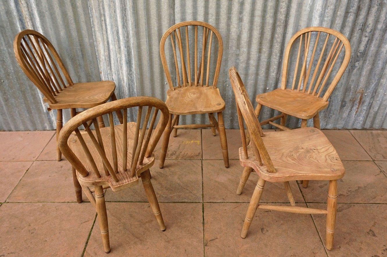 view windsor hobson century img chair of products elm ash chairs pair may collection back