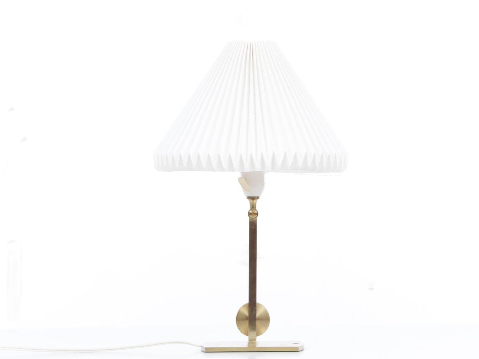 le klint lighting. Mid-Century Modern Scandinavian Lamp From Le Klint, 1960s Klint Lighting